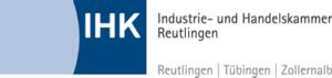 IHK Reutlingen: Konfliktmanagementtraining u.a. mit LEGO SERIOUS PLAY | Steinbeis Intercultural Academy | Steinbeis Training