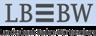 LBBW Landesbank Baden-Württemberg (BW-Bank): Teamworkshop LEGO SERIOUS PLAY | Steinbeis Intercultural Academy | Steinbeis Training