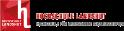 Hochschule Landshut: Business Modell Canvas & LEGO SERIOUS PLAY, Schulung der Lehrkräfte, Lehrauftrag | Steinbeis Intercultural Academy | Steinbeis Training