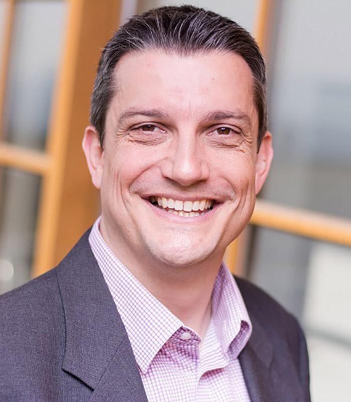 Bernd - Agile Coach, Führungskräftetrainer & Experte für Konfliktmanagement, Ansprechpartner für Teamentwicklung, Management Coaching & Persönlichkeitstypen