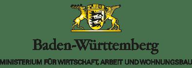 Wirtschaftsministerium Baden-Württemberg Workshop Steinbeis Intercultural Academy Jens Dröge