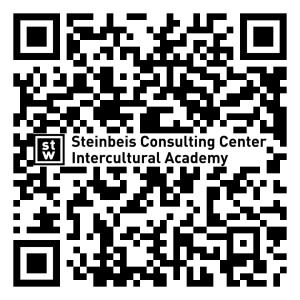 Steinbeis Training Kontakt