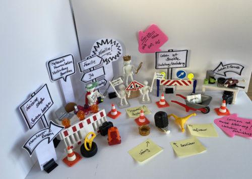 zertifizierte PlaymobilPro Ausbildung
